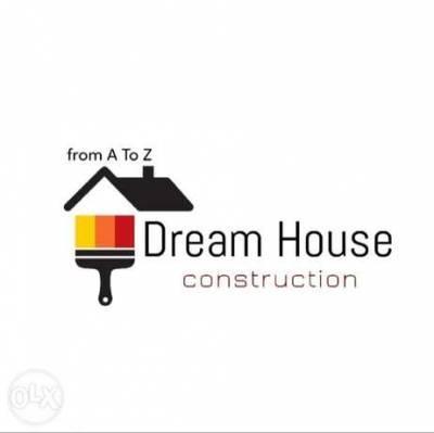 تعهدات دريم هوس لبناء المنازل تعهدات جميع وظائف شاغرة وظائف اعلانات لبنان