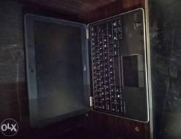 Laptops kor i5 ram 8g hard500g gnrychan4