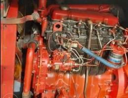 مولد كهرباء بيركنز 40 kva