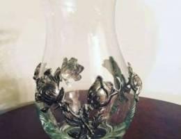 Superbe vase