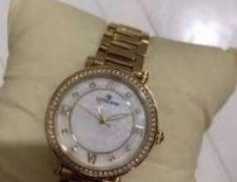 Watch to buy (oliver ross for women)