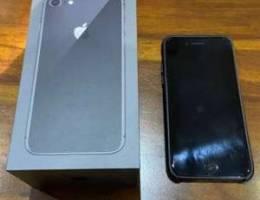 iphone 8 64gb or trade