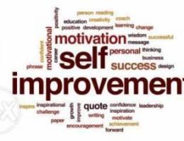 Self development sessions