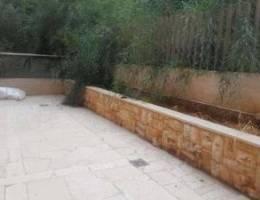 **HOT DEAL** 400Sq. In Baabda+ Terrace , ش...