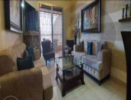 Don't miss this beautiful 130 sqm located ...