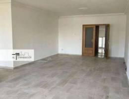 Apartment for Rent Beirut -Achrafieh