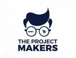Project makers