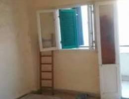 شقة للبيع في سد البوشرية Apartment for sal...