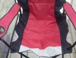 portable chairs (hight quality)