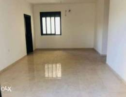 new apartment for sale mansourieh maten