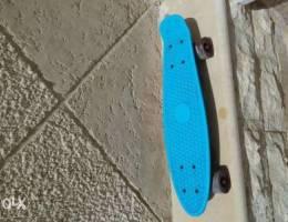 Skeytboard