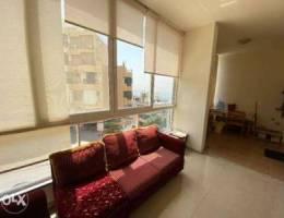CASH- Apartment in Antelias, Metn