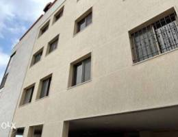154sqm New Apartments, Open Sea View, Brou...