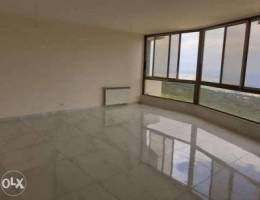 Cash|| A Delightful Apartment|| Scenic Vie...