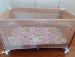 Travel Crib Pisolina / Portable