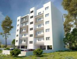 Apartments For Sale | Larnaca | Ready To M...