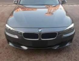 BMW 328 Clean carfax