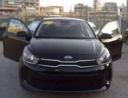 for sale kia rio