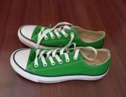 Converse original size 39