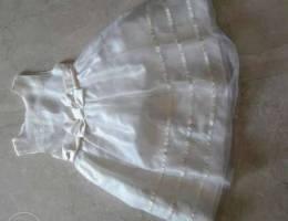 فستان ايطالي ب 250000 الف