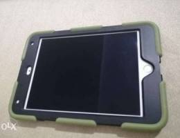 Ipad mini 4 (64G) wifi