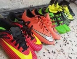 Kids soccer original shoes