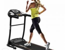 Kolman sports-machine New