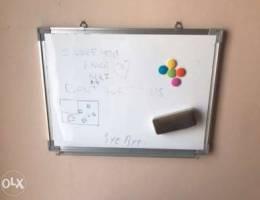 White board 60x45