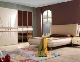 bedroom set king size 111
