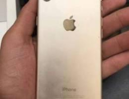 iphone 7 32gb mghyra battery w sheshe
