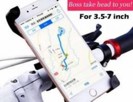 360° Phone Holder